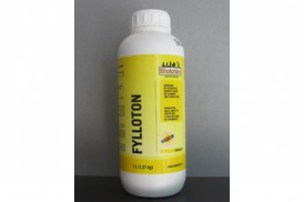 BiolchimFylloton1L430x286