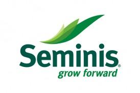 Seminis_slide