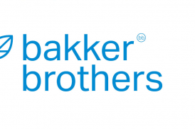 nigeagroup_Bakker-Brothers