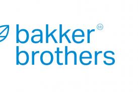 nigeagroup_Bakker-Brothers